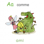 a-comme-ami-im