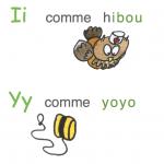 i-comme-hibou-yoyo-im