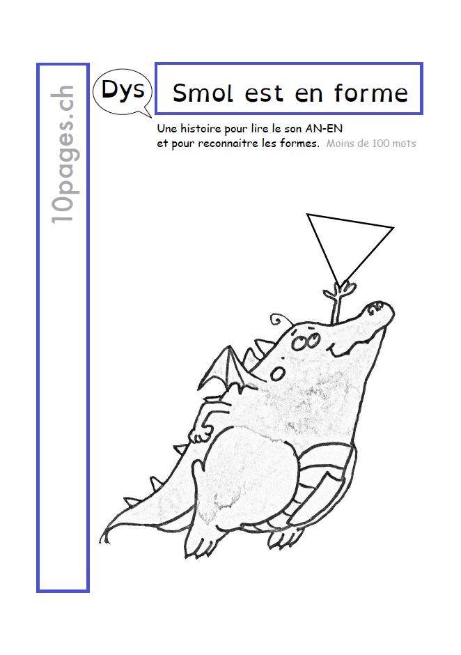 Jeux Coloriages Comptines Livres Gratuits Collection 10pages