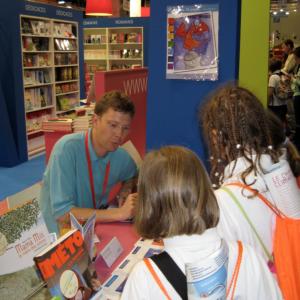 idedijuliengeneve2009